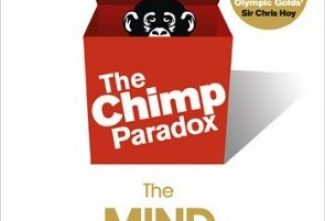 In a nutshell: The Chimp Paradox – Gary Edwards